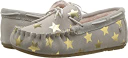 EMU Australia Kids - Amity Star (Toddler/Little Kid/Big Kid)