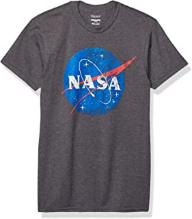 Men's Graphic T-Shirt-Americana Collection