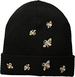BCBGMAXAZRIA - The Bees Knees Beanie