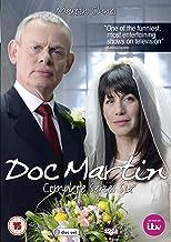 Doc Martin Dvd Complete Series