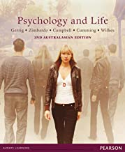 Psychology and Life eBook