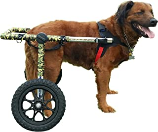 newlife mobility dog wheelchair