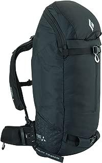 Black Diamond Saga 40 JetForce Avalanche Airbag Pack