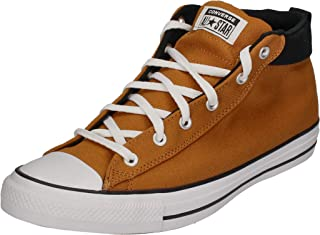 Converse Chucks - CT AS Street Mid 170371C - soba