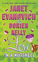 Love in a Nutshell: A Novel (Culhane Family Book 1)