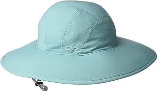27d26bea930fbc Amazon.com: Outdoor Research - Hats & Caps / Accessories: Clothing ...