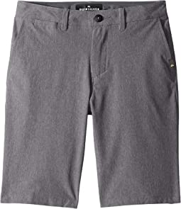 8dc8577276 Quiksilver union 22 short, Clothing | Shipped Free at Zappos