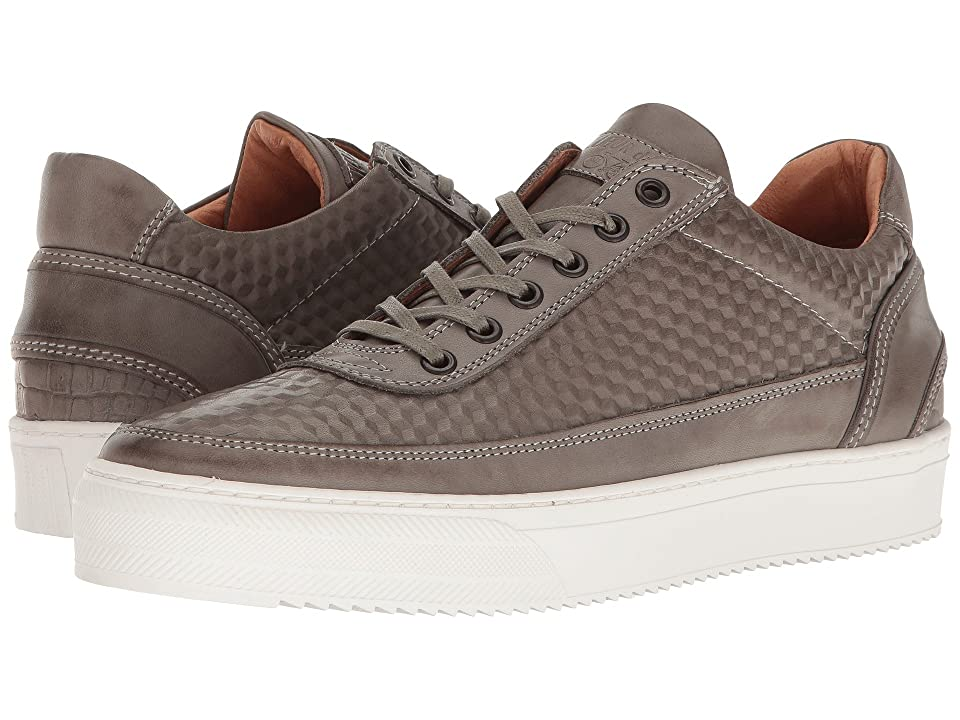 Cycleur de Luxe Montreal (Light Grey) Men