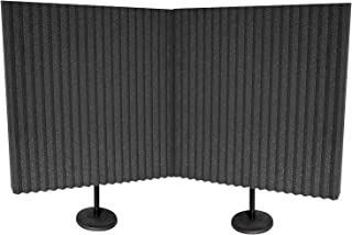 acoustic treatment for podcasting