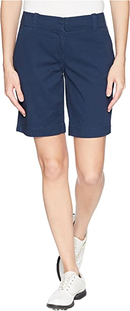 "9"" Every Day Shorts"