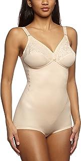 Formfit BS Body para Mujer