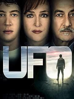 Best watch ufo files Reviews