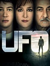 Best ufo a day in the life Reviews