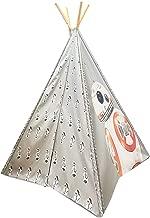 Disney Star Wars BB8 Tee Pee Tent