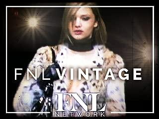 FNL Vintage