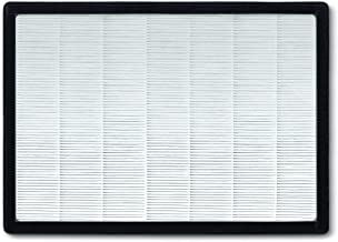 Breville Breville Air Filter for The Smart Dry Ultimate Replacement Filter, Grey, LAD050GRY