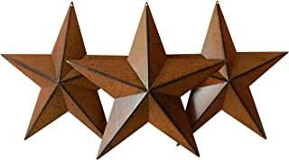 Best think outside metal sculptures Reviews
