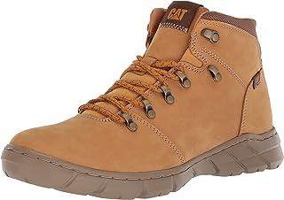 حذاء كات ايمبارت للرجال، P722439، من كاتربيلار