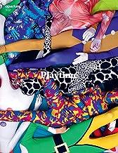 Playtime: Aperture 212 (Aperture Magazine)