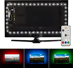 Best lg tv backlight out Reviews