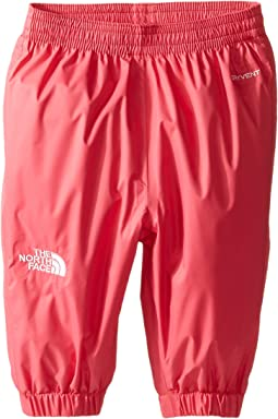 Tailout Rain Pants (Infant)