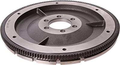 LuK LFW193 Flywheel