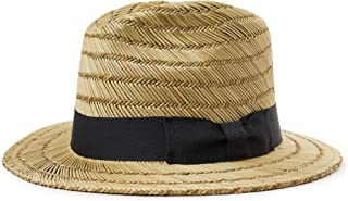 قبعة فيلكرو من شركة بريكستون رولنز