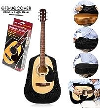 handmade guitar case