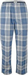 Michael Kors Men's Logo Waist Pajama Pants