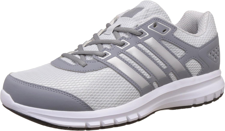 Adidas - Duramo Lite - BB0810