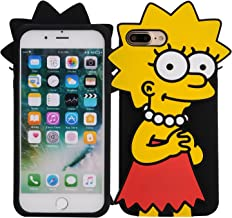 Case for iPhone XR 6.1 inch,Phenix-Color 3D Cute Cartoon Soft Silicone Hello Kitty Bear Love Bear Gel Back Cover Case for iPhone XR 6.1 inch (#81)
