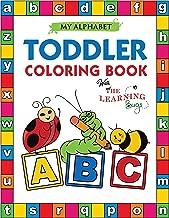 Best alphabet craft book Reviews