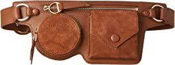 Belt Bag M - CaPoES