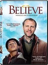 Best believe movie dvd Reviews