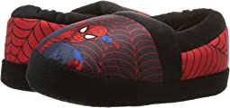Favorite Characters - Spider-Man Slipper (Toddler/Little Kid)