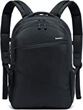 iGuerburn Carrying Laptop Backpack for ResMed AirSense 10 S9 AirMini AirCurve 10 Philips Respironics DreamStation Go and H...