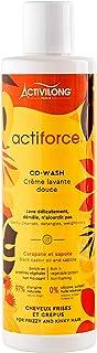 Activilong actiforce Co Wash Crema Lavante Dolce Carapate Sapote 240ml