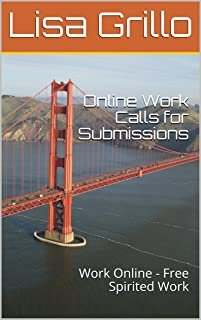Best read submission online free Reviews