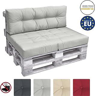 Cuscini Seduta Divano Ikea.Amazon It Ikea Cuscini Arredamento Da Giardino E Accessori
