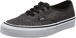 Vans Womens Authentic Checkerboard