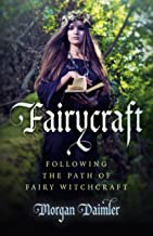 fairycraft following the path of fairy witchcraft