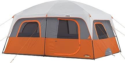 ozark trail 4 person tunnel tent