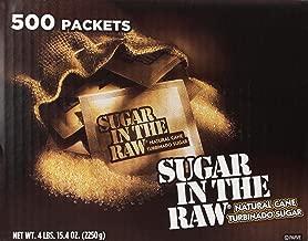 Best turbinado cane sugar Reviews
