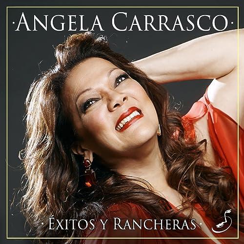A Mi Querida España de Angela Carrasco en Amazon Music - Amazon.es