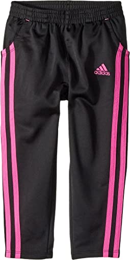 adidas Kids - Warm Up Tricot Pants (Little Kids/Big Kids)