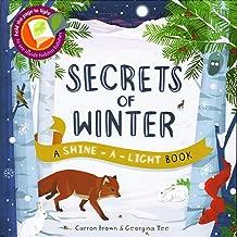 Best secrets of winter Reviews