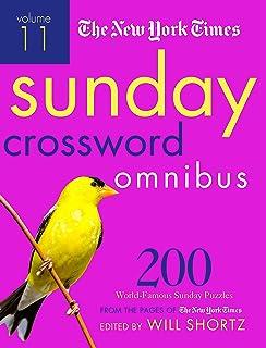 Nyt Crossword Themes