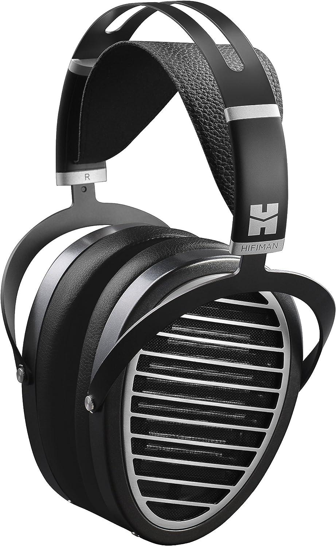 Top 9 Best Headphones for Recording Vocals - [Buying Guide- 2021] 4