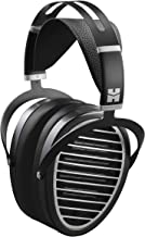 HIFIMAN Ananda Over-Ear Full-Size Planar Magnetic Headphones with High Fidelity Design Easy to Drive by iPhone/Android Stu...