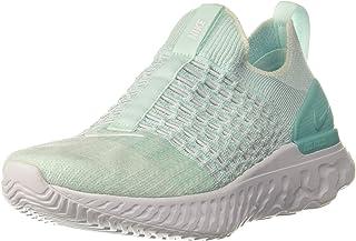 Nike Women's React Phantom Run Flyknit 2 Shoes